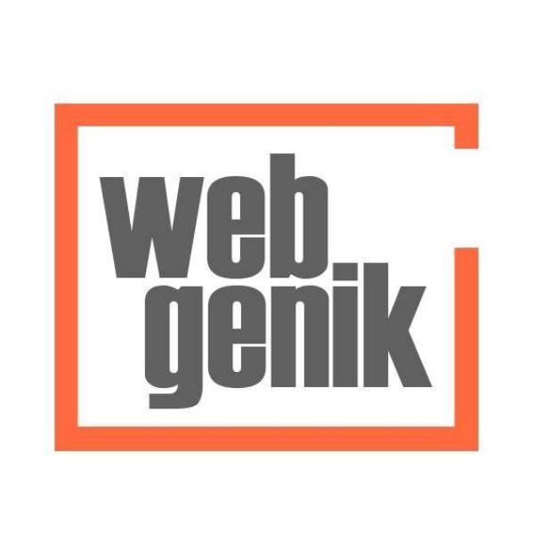 WebGenik