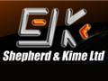 Shepherd & Kime Ltd
