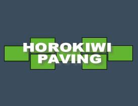 Horokiwi Paving Limited