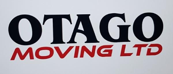 Otago Moving Ltd