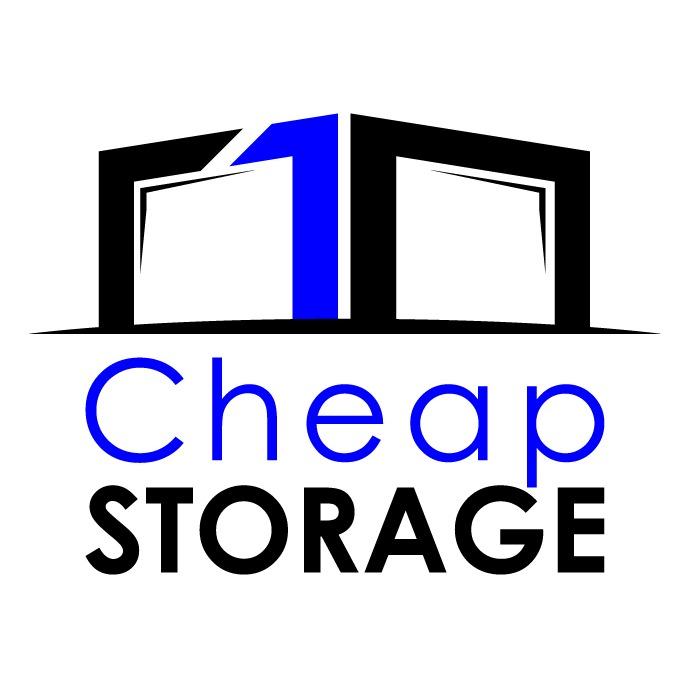 Cheap Storage Auckland