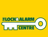 The Lock & Alarm Centre