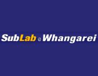 Sublab @ Whangarei