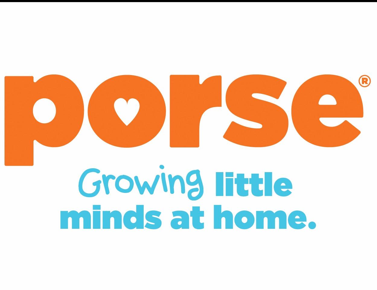 PORSE In-Home Childcare & Educator Training