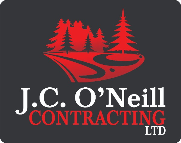 J.C. O'Neill Contracting LTD