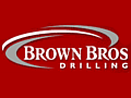 Brown Brothers Drilling