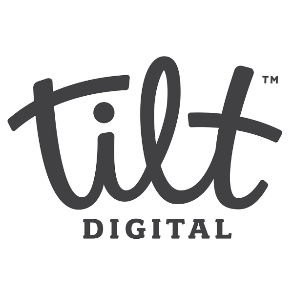 Tilt Digital