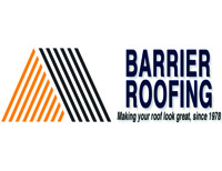 Barrier Roofing and Construction Services Limited